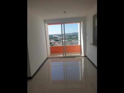Apartamentos Ventas  Torres de la plazuela