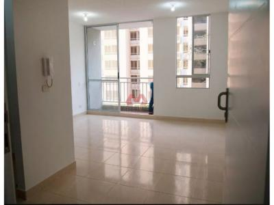 Apartamentos Ventas  Parque Heredia,  3 alcobas